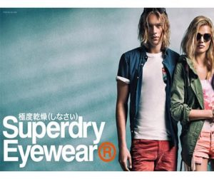 superdry-cartel-chico-chica